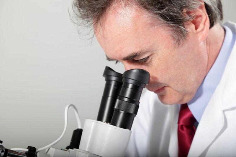 diagnosis Monkeypox