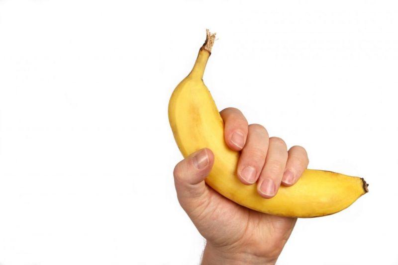 potassium electrolyte imbalance