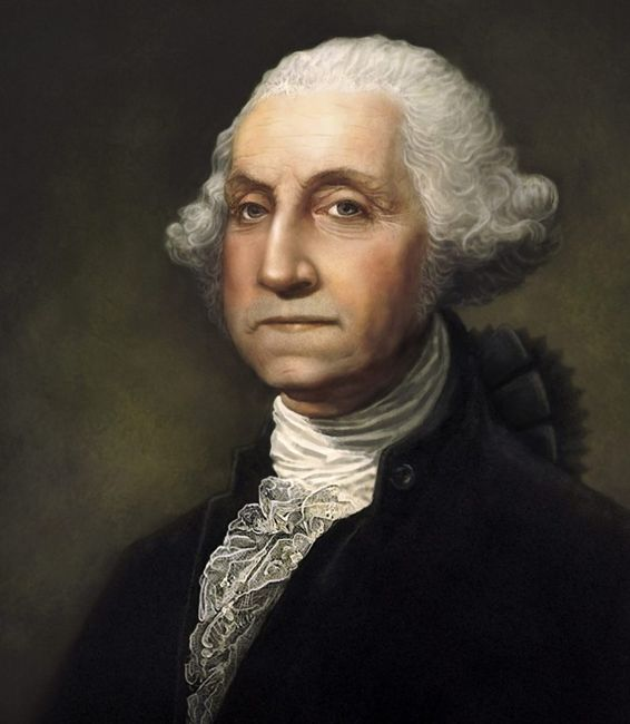 who were Founding Fathers
