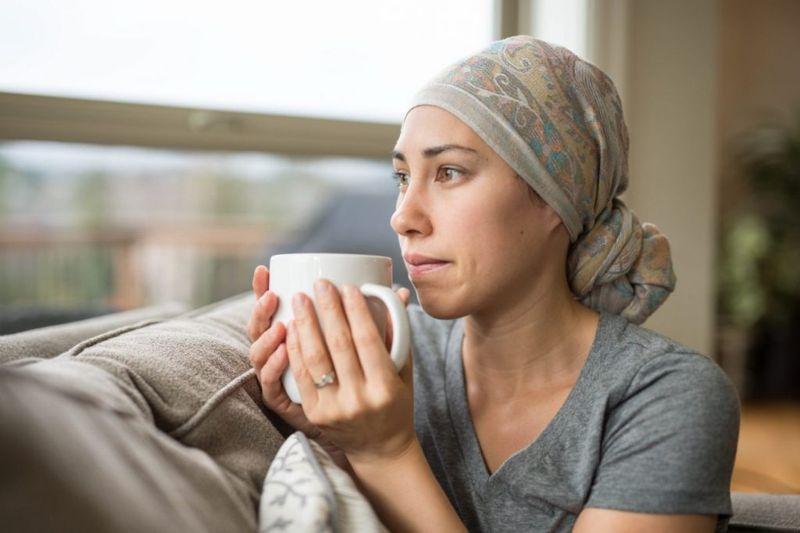 cancer clear liquid diet
