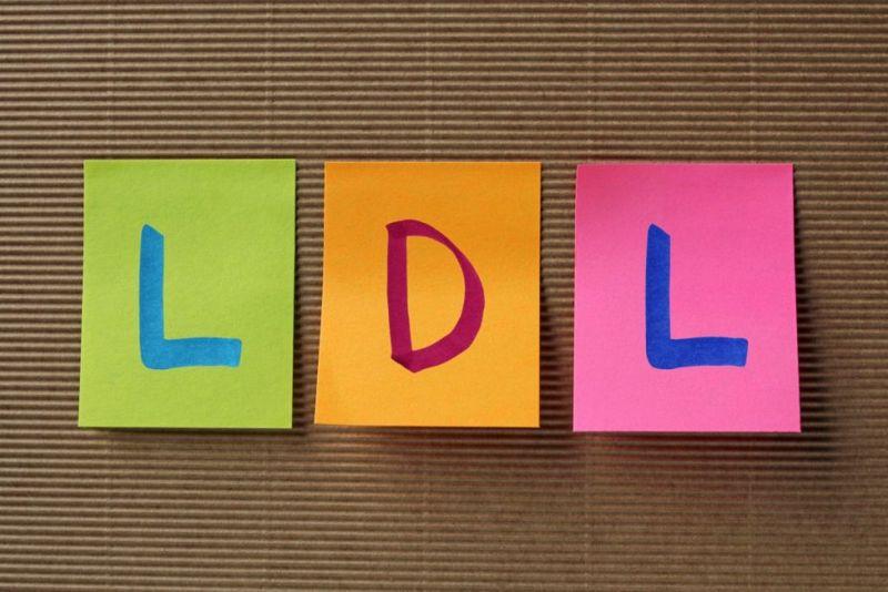 LDL apheresis