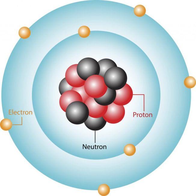 atomic bomb secrecy