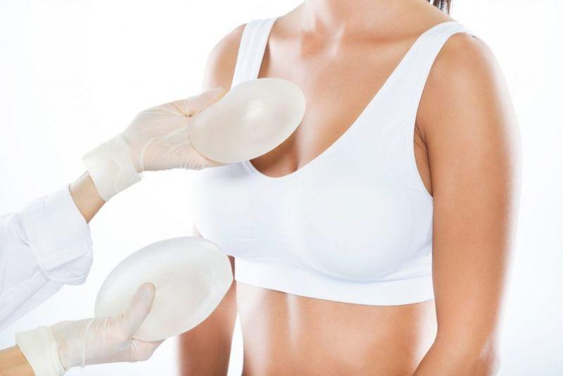 plastic surgery popular procedures
