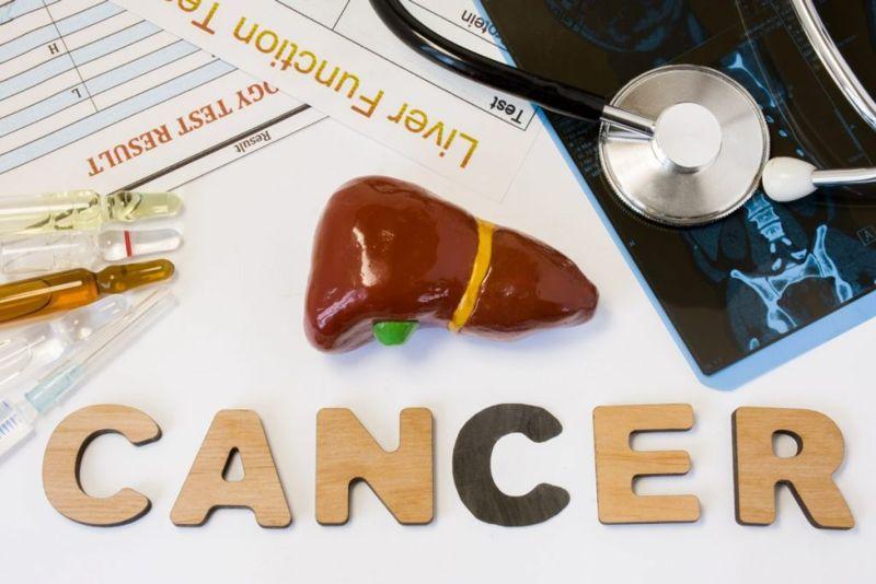 cancer treatment lima beans