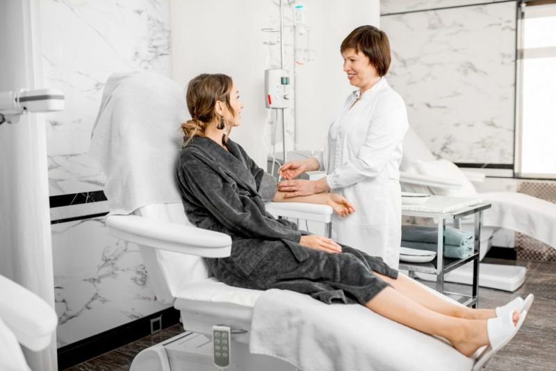 what is dialysis