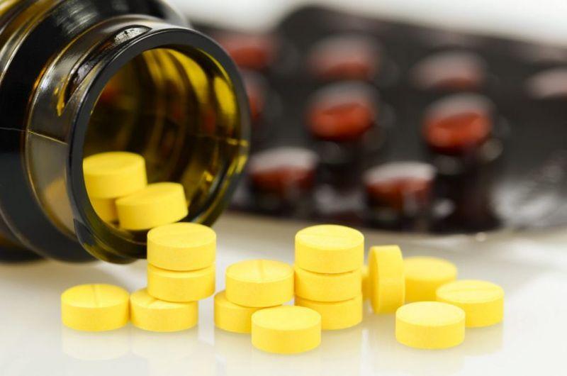 vitamin random bruising