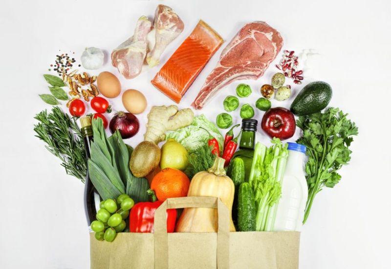 expiration dates vegetables expire