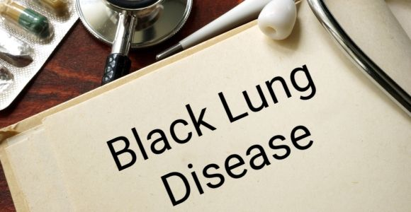 What is Black Lung Disease?