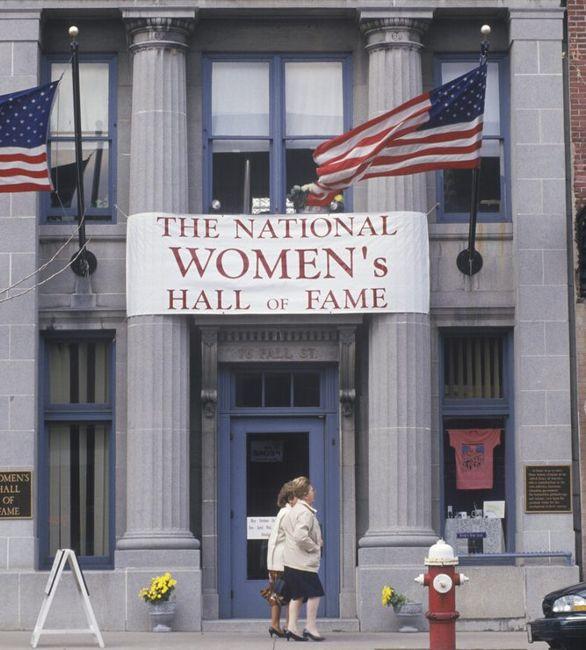 Helen Keller awards