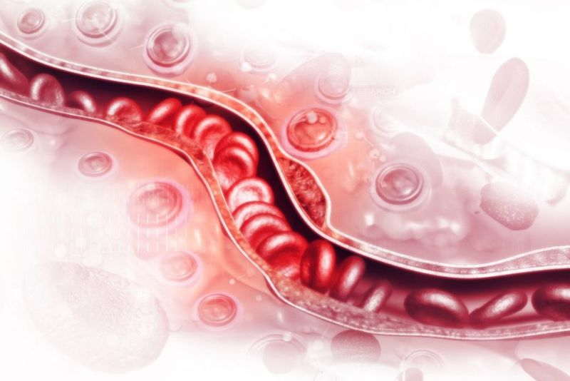 blood thinners clot