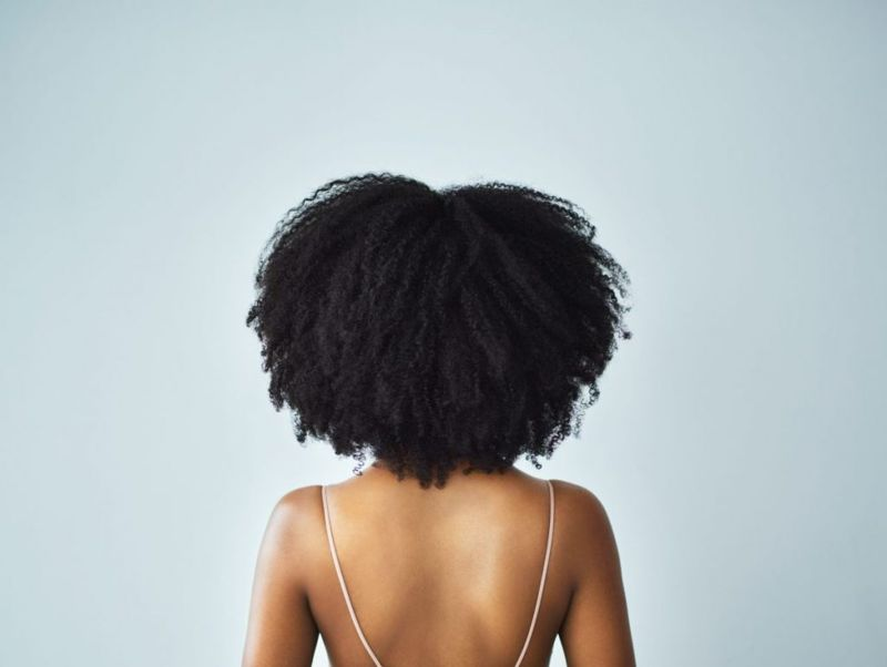 what are crochet braids
