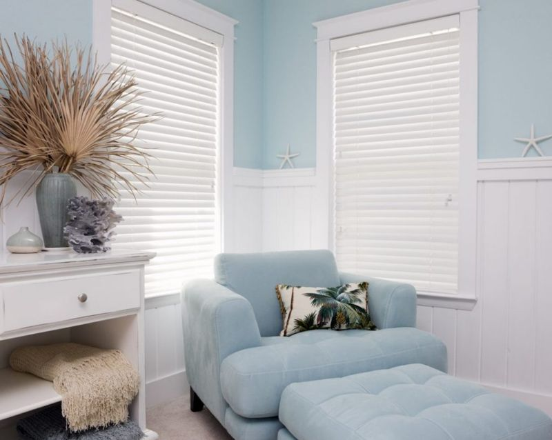 cool blinds