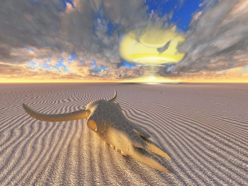 Pangea great extinctiondying