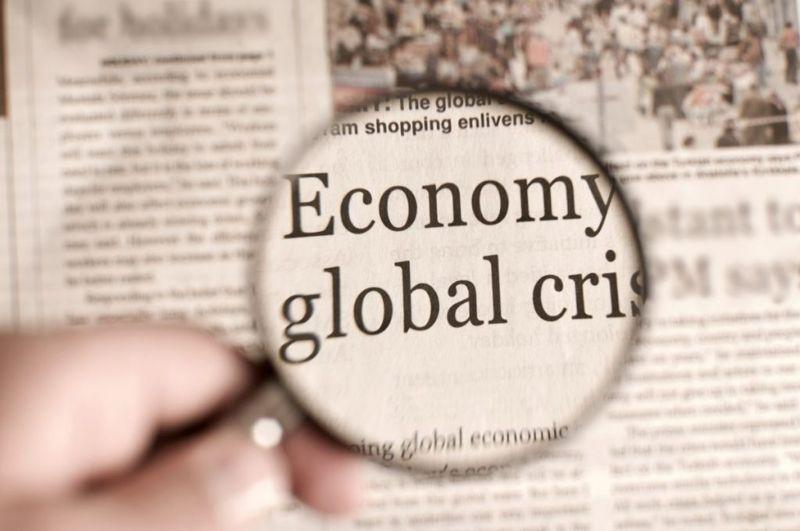 tariff economy