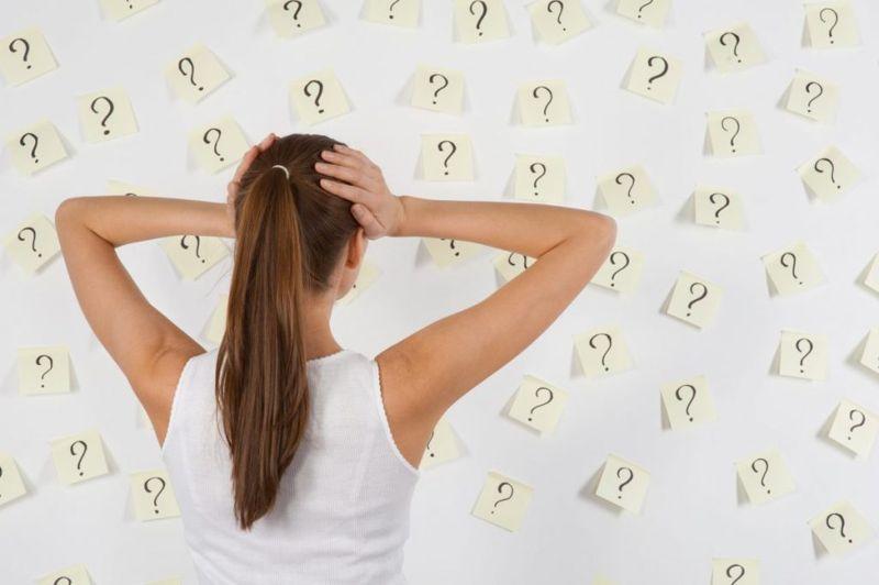 Adrenaline Memory Improvements Fear Effects