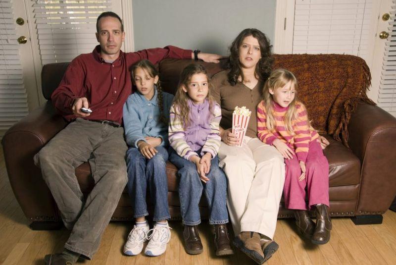 tv binging bad habits