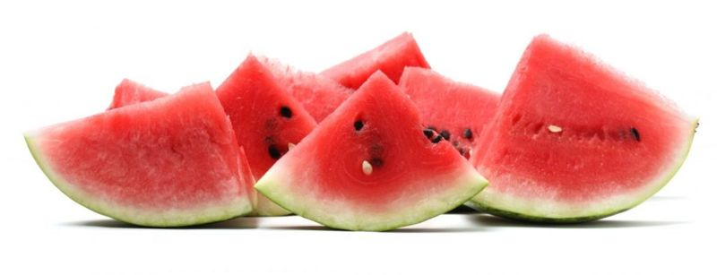 melon thumping weight