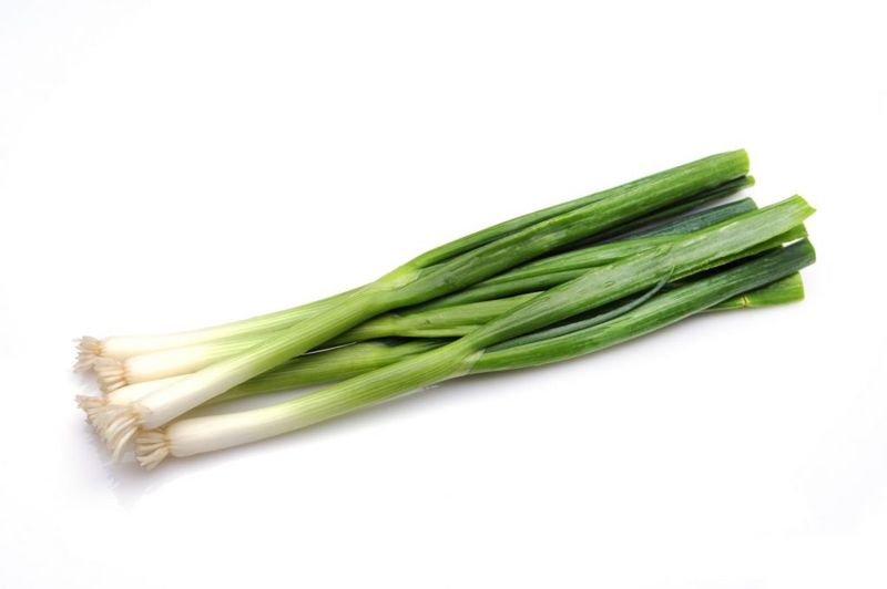 onions Potato soup