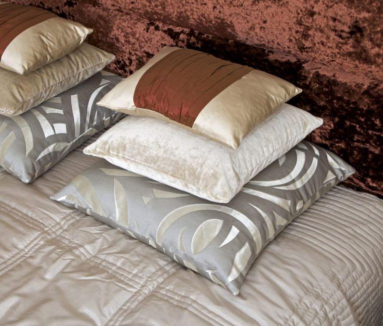 copper pillowcases benefits