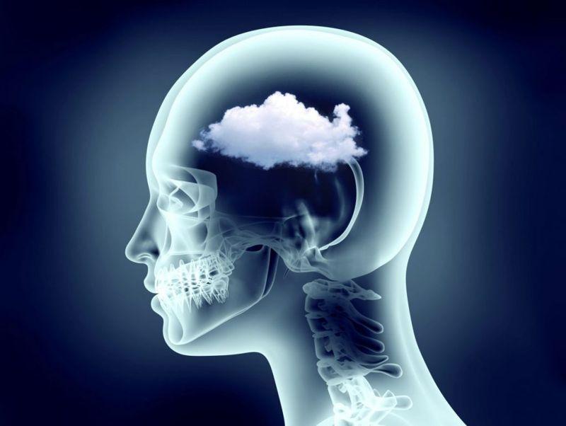 chemofog chemobrain foggy thinking
