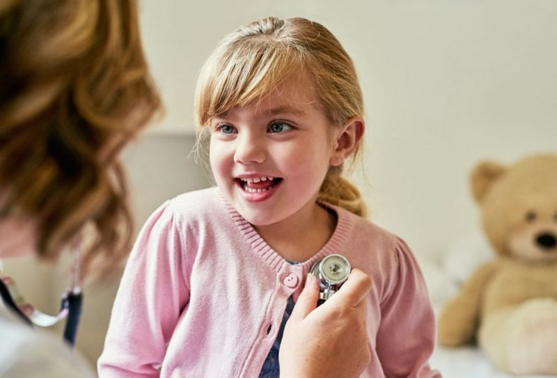 Still's disease treatment in children drugs