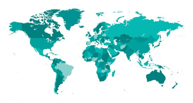 plate tectonics Pangea