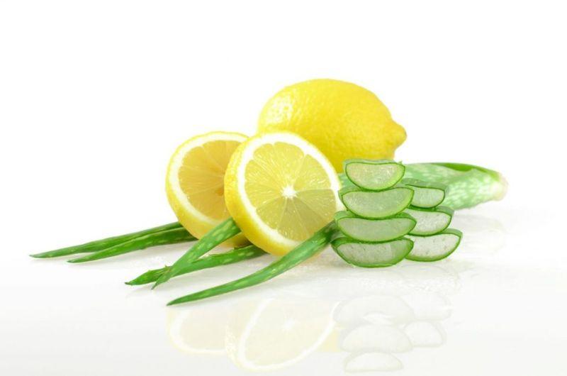 Liver spots remedies
