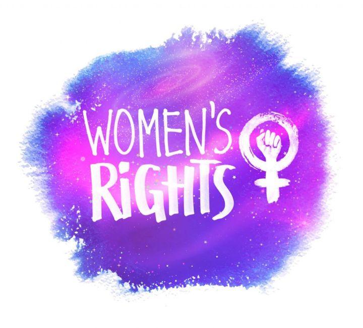 feminism Women's Day