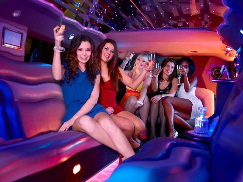 games for Bachelorette Party parties