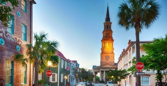 The Cheapest States to Live in the US