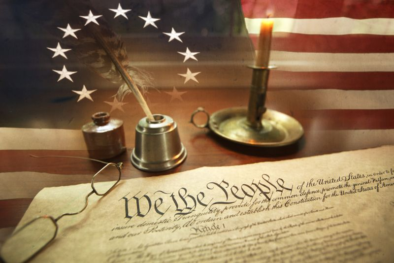 Declaration of Independence new country