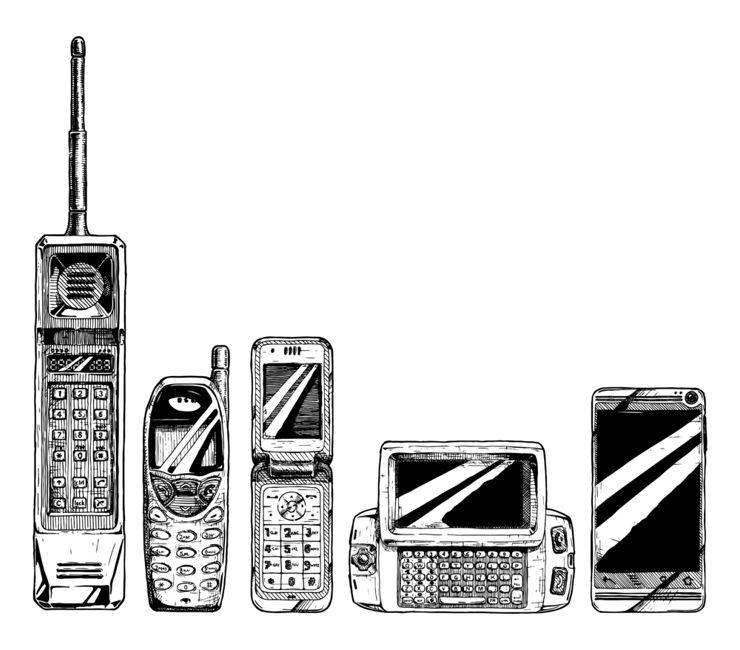 cellphones mobile service