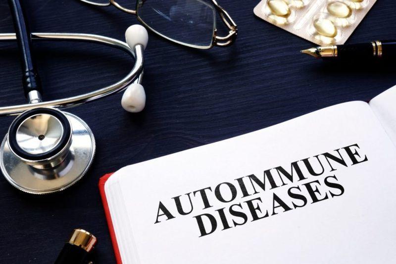 Causes of Castleman Disease