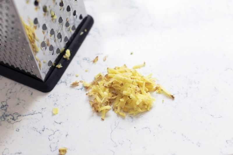 versatile preparation slice grate julienne