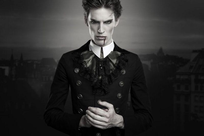 pellagra and vampire folklore
