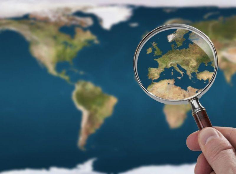 geography questions quiz trivia