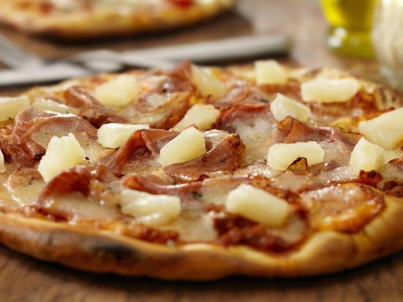pizza meat tenderizer kebobs