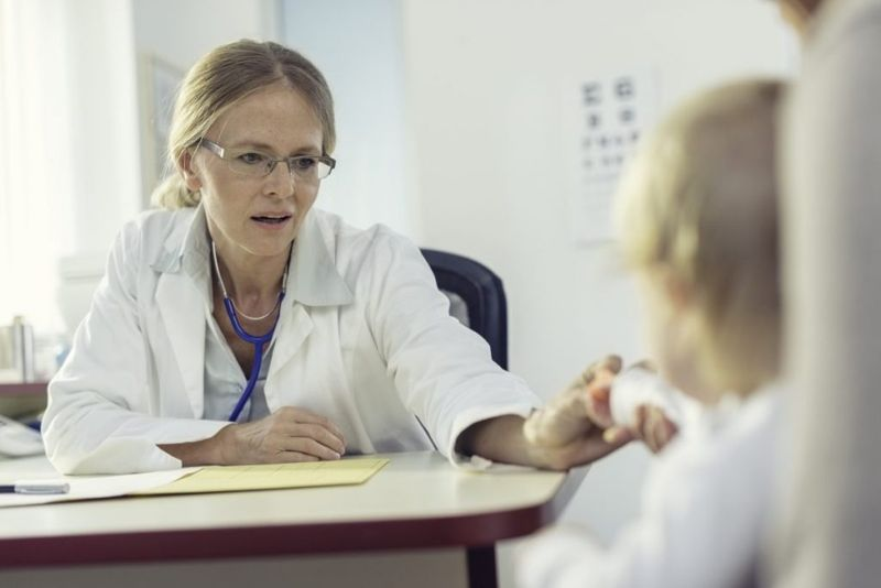 Diagnosis Assessment Medical History