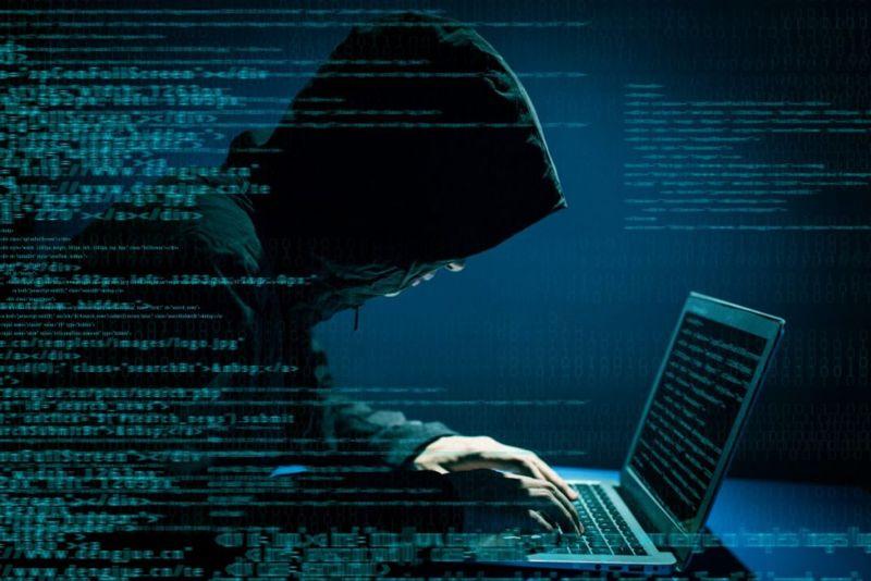 hacker tv security