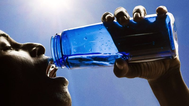 Causes Of Orthostatic Intolerance Dehydration
