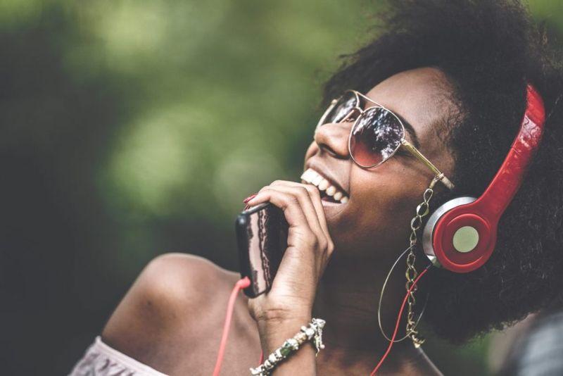 music quiz questions trivia