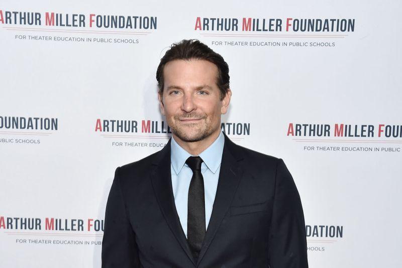 2019 Arthur Miller Foundation Honors
