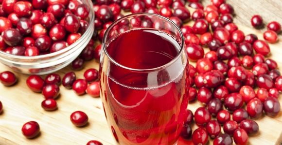 10 Home Remedies for Urinary Tract Infections