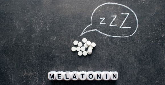 10 Essential Facts About Melatonin