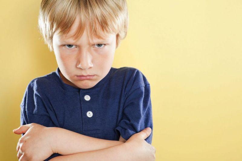 child toilet avoidance anger tantrums