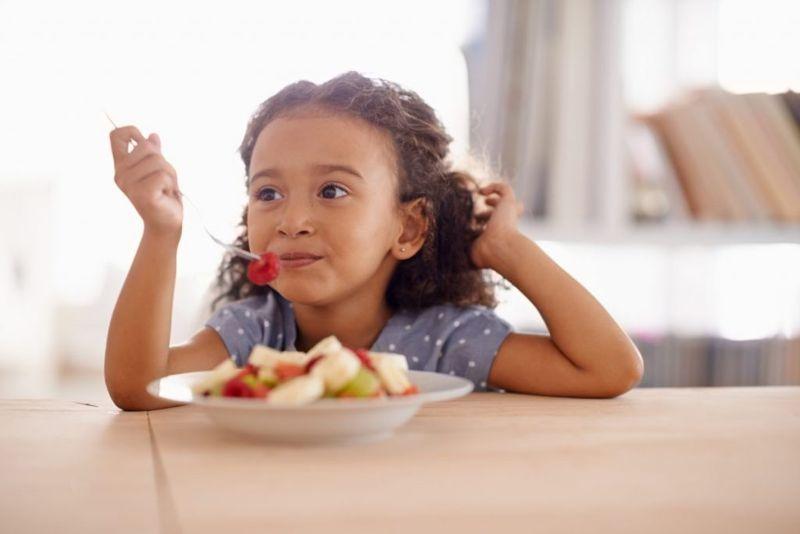 diet food fiber avoid constipation