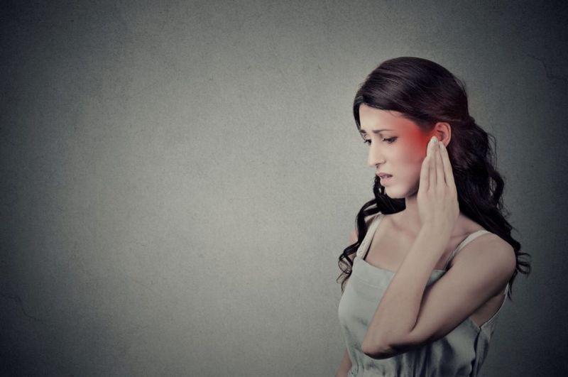 hemifacial spasm, cause, facial nerve