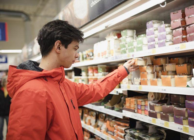 where to buy hummus