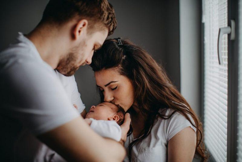 inheritable child parents