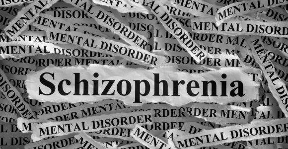 Schizophrenia — 10 Symptoms To Know